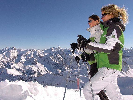 ski_travel1