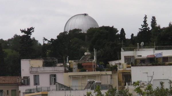 asteroskopoio